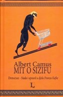 MIT O SIZIFU - albert camus