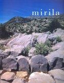 MIRILA - NEMATERIJALNA KULTURNA BAŠTINA / INTANGIBLE CULTURAL HERITAGE