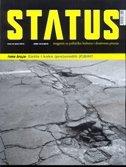 STATUS BR. 16 / 2013 magazin za političku kulturu i društvena pitanja - ivan (ur.) vukoja