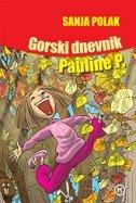 GORSKI DNEVNIK PAULINE P. - sanja polak