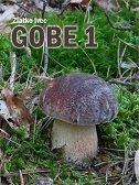 GOBE 1 - zlatko ivec