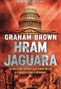 HRAM JAGUARA - graham brown