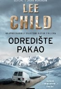 ODREDIŠTE PAKAO - lee child