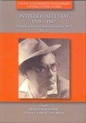 DESNIČINI SUSRETI 2012 - INTELEKTUALCI I RAT 1939.-1947. (2. dio)