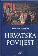 HRVATSKA POVIJEST - ivo goldstein