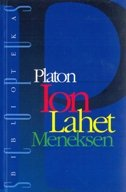 ION - LAHET - MENEKSEN -  platon