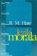 JEZIK MORALA - r. m. hare