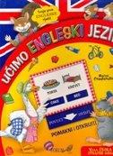UČIMO ENGLESKI JEZIK - marco campanella