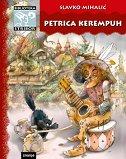 PETRICA KEREMPUH - slavko mihalić