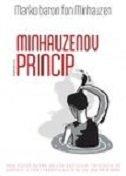MINHAUZENOV PRINCIP - marco von munchhausen