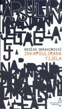 INKAPSULIRANA TIJELA - nedžad ibrahimović