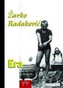 ERA - žarko radaković