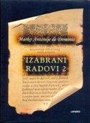 IZABRANI RADOVI 2 - marco antonio de dominis