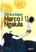 MARCO I NGALULA - gerard adam