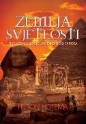 ZEMLJA SVJETLOSTI - Tumačenje simbolike drevnog tarota - hilton hotema