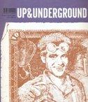 UP & UNDERGROUND - broj 23/24 2013. - nikola (ur.) devčić