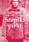 STEPSKI PIRAT - stanislaw lubienski