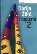 TROPIZMI 2 - Kritike i eseji - darija žilić