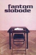 FANTOM SLOBODE 3-2013 - boris (ur.) beck