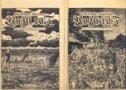 KOMPLET - BOŽJI RAT - Nova povijest križarskih ratova (1. i 2. svezak) - christopher tyerman