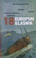 EUROPSKI GLASNIK br. 18/2013 - dražen (gl. ur.) katunarić