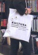 KULTURA - MENADŽMENT - ANIMACIJA - MARKETING - branimir stojković, milena dragićević šešić