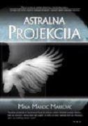 astralna projekcija knjiga