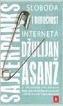 SAJFERPANKS - SLOBODA I BUDUĆNOST INTERNETA - julian assange