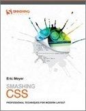SMASHING CSS - eric a. meyer