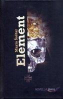 ELEMENT - mario šoštar