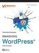 SMASHING WORDPRESS - više od bloga - thord daniel hedengren