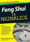 FENG SHUI ZA NEZNALICE - david daniel kennedy