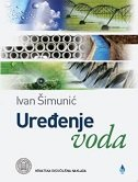 UREĐENJE VODA - ivan šimunić