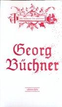 SABRANA DJELA I PISMA - georg buchner