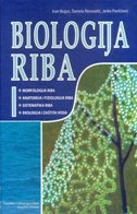 BIOLOGIJA RIBA - ivan bogut, dunja novoselić, jerko pavličević
