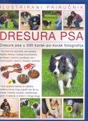 DRESURA PSA - Dresura psa u 330 korak-po-korak fotografija