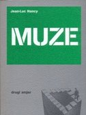 MUZE - jean-luc nancy