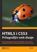 HTML5 I CSS3 - PRILAGODLJIV WEB DIZAJN - ben frain
