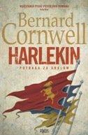 HARLEKIN - bernard cornwell