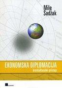EKONOMSKA DIPLOMACIJA - KROSKULTURALNI PRISTUP - mile sadžak