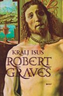 KRALJ ISUS - robert graves