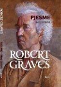 PJESME - MOJ IZBOR - robert graves