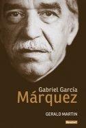 GABRIEL GARCIA MARQUEZ - ŽIVOT - gerald martin