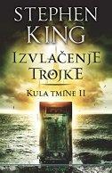 KULA TMINE II - IZVLAČENJE TROJKE - stephen king
