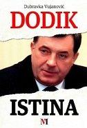 DODIK - ISTINA - dubravka vujanović