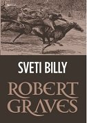 SVETI BILLY - robert graves