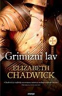 GRIMIZNI LAV - elizabeth chadwick