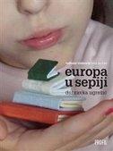 EUROPA U SEPIJI - dubravka ugrešić