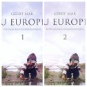 U EUROPI - Putovanje kroz dvadeseto stoljeće 1-2 - geert mak