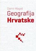GEOGRAFIJA HRVATSKE - damir magaš
